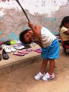 chimo-girl-shoes