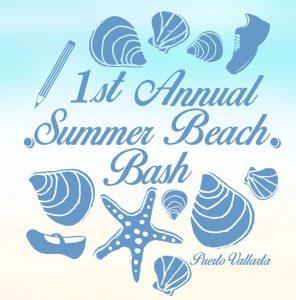 beach-fest_logo
