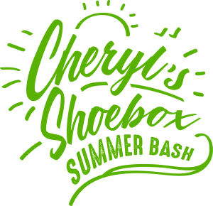 beachbash_logo_green
