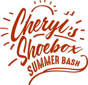 beachbash_logo_red