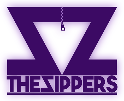 web-zippers-purple